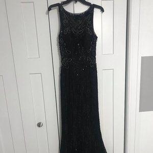 Formal Dress - Floorlength